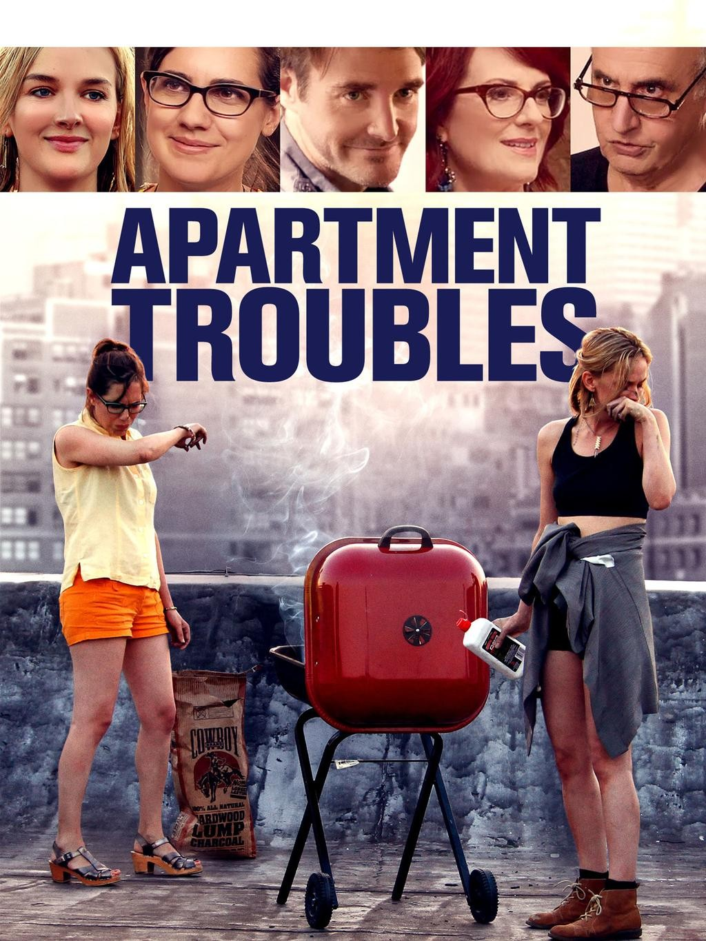 apartment-troubles-poster01
