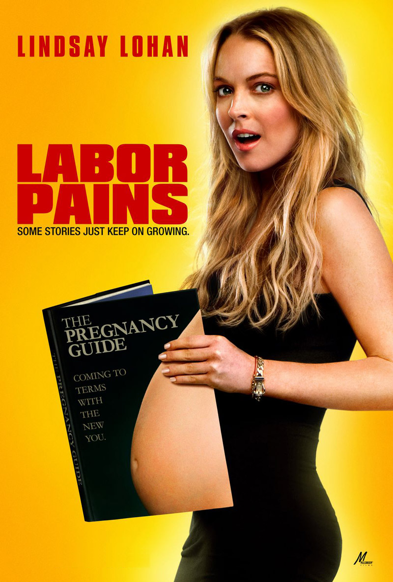 labor_pains_xlg