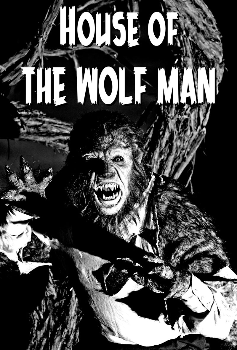 house-of-the-wolf-man